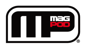 magpod_logo_pixel_cmyk-and-pantone